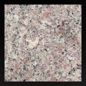 Çin Granitleri