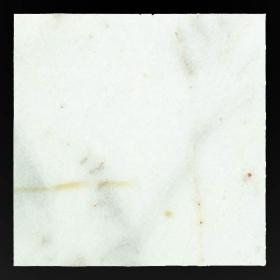Beyaz Mermerler