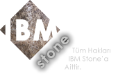 ibm-stoone logo-mini